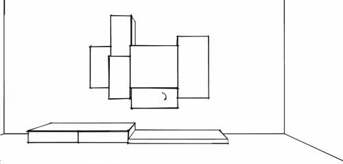 proposta 7.jpg