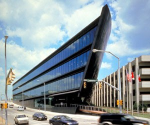 Smeg, piani cottura, forno, Renzo Piano