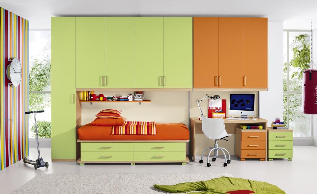 Bagni Moderni Fuxia ~ Idee per il design della casa