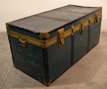 Bauli archives non solo mobili cucina soggiorno e camera for Bauli arredamento