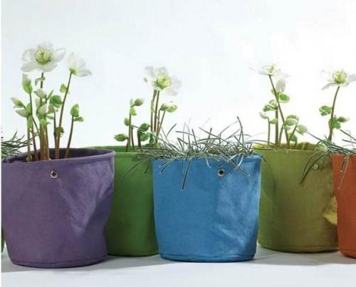 serax vasi decoOh spring summer collection.jpg