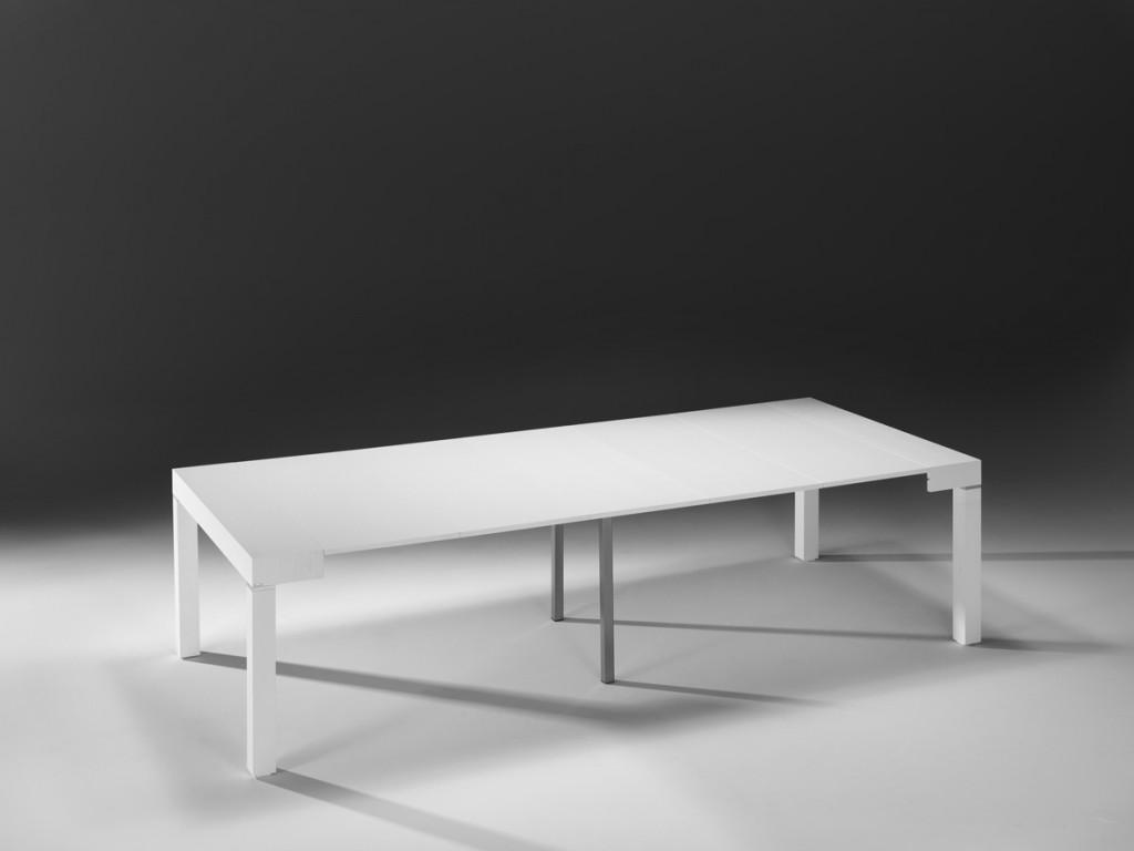 Q300 archives non solo mobili cucina soggiorno e camera - Tavolo consolle riflessi p300 prezzo ...