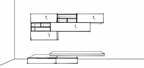 proposta 10.jpg