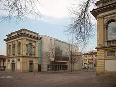 museo d'arte contemporanea, lissone, corso design, lissone design