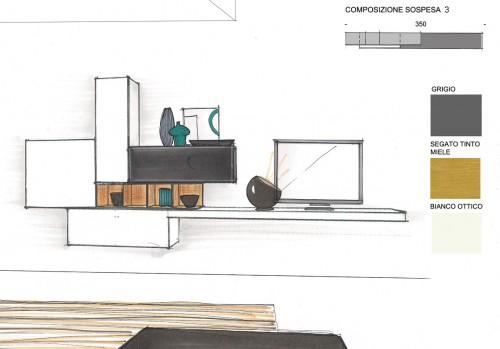 soggiorno composizione 3.jpg