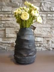 Serax, Sia home fashion, vasi riciclati, vasi ecogreen, vasiper fiori, vasi da fiori, vasi