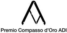 compasso d'oro 2011,design,designer