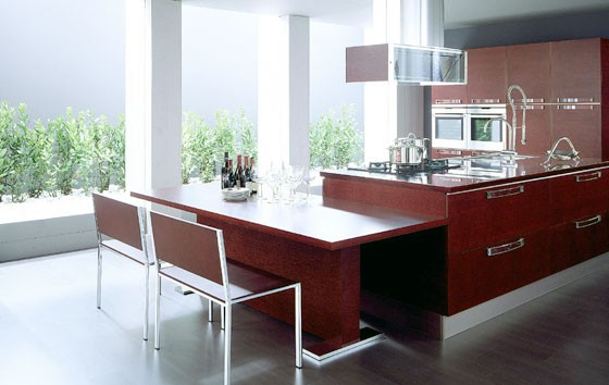 Mobili Convenienza Bologna: Cucine a muro moderne offerte di mobili arredi.