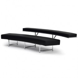 eileen gray, design, designer, adjustable table, bibendum, day bed roquebrune, non conformist, sofa montecarlo
