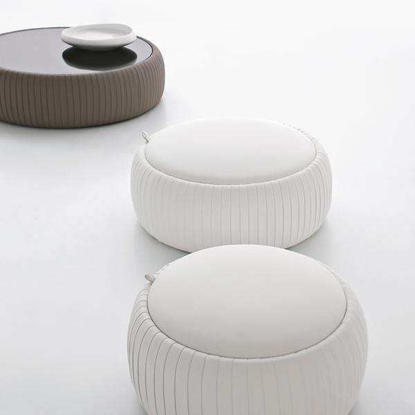 Best Pouf Camera Da Letto Gallery - Design and Ideas - novosibirsk.us