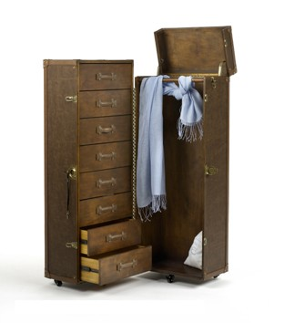 Baule archives non solo mobili cucina soggiorno e camera for Coin tavoli