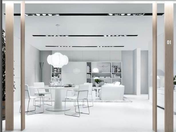 Colori archives non solo mobili cucina soggiorno e camera - Pitturare il soggiorno ...