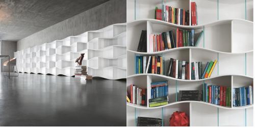 tonin casa, madie, tavoli allungabili, librerie, offerte tonin