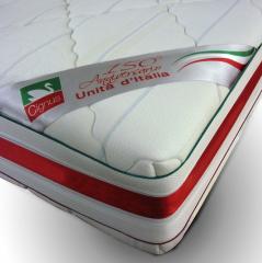 150 anni d'italia materasso.jpg