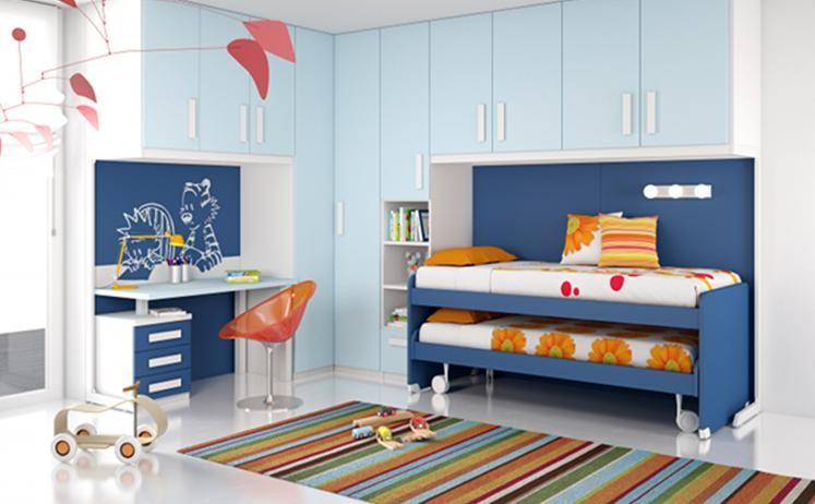 Capricorno archives non solo mobili cucina soggiorno e - Capricorno a letto ...