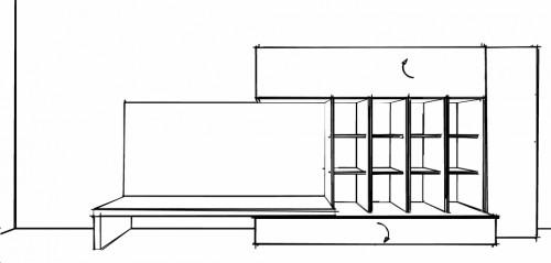 proposta 5.jpg