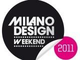 milano design week, appuntamenti milano, design milano