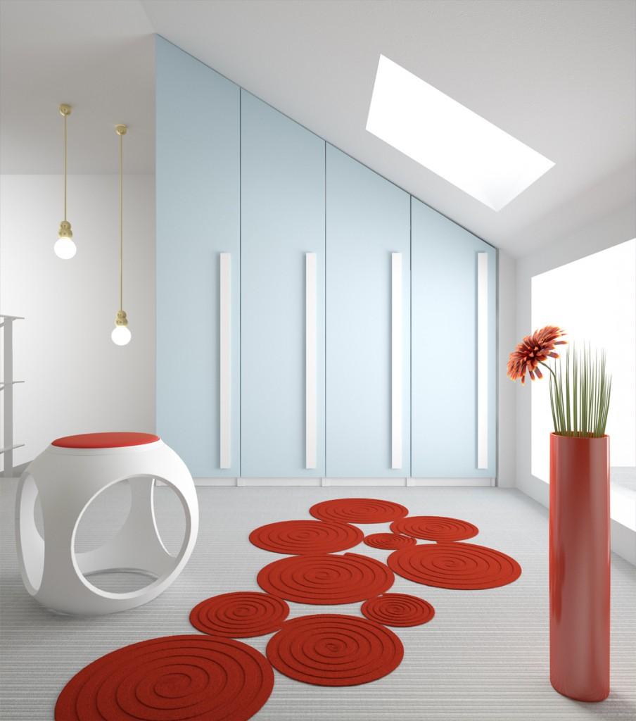 camerette lissone Archives - Non solo Mobili: cucina, soggiorno e ...
