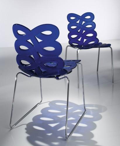 ciacci kreaty, sedia, sedia diva, diva, kreaty, rivenditore ciacci creaty, ciacci