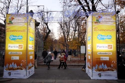 milano,natale 2011,capodanno 2011  milano natale,natale 2011 milano città,idee milano natale,ultimo dell'anno 2011 milano