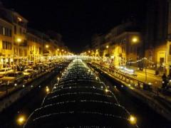 milano, natale 2011, capodanno 2011 milano natale, natale 2011 milano città, idee milano natale, ultimo dell'anno 2011 Milano