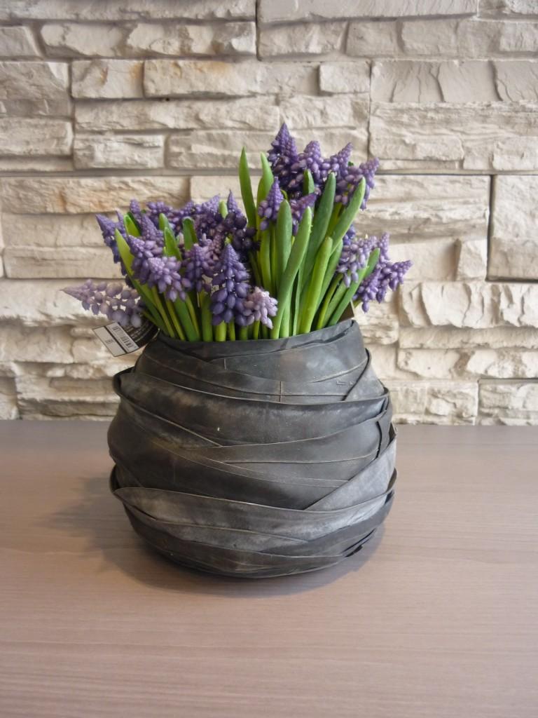 Evier cuisine - Vasi moderni da interno ...