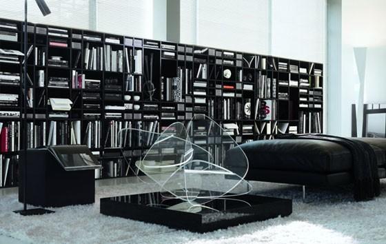 Colori archives non solo mobili cucina soggiorno e camera for Domus arredi lissone
