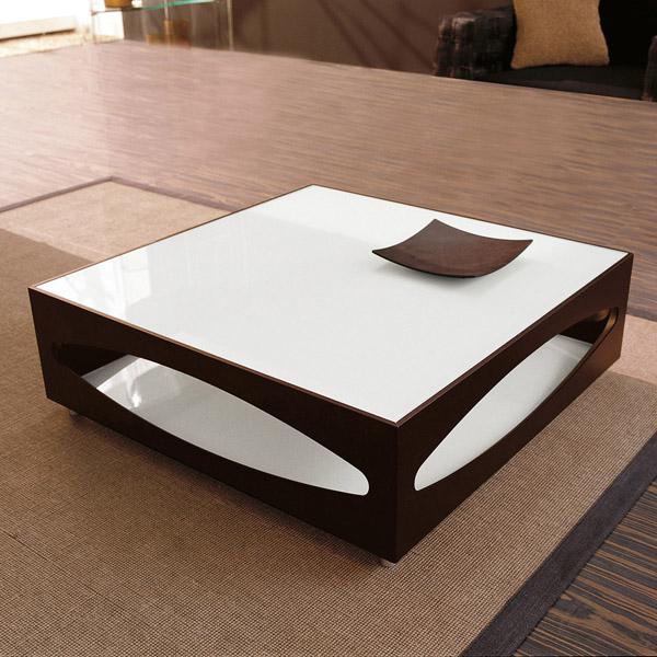 Mobili e arredamento archives   pagina 3 di 7   non solo mobili ...