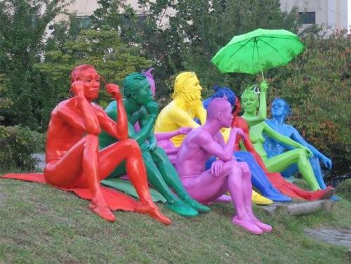 colori uomini a colori.jpg
