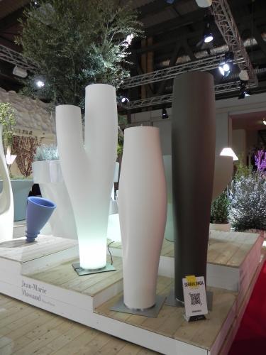 serralunga arredo da giardino salone del mobile 2013