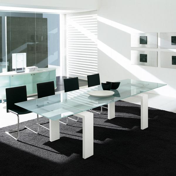 tonin casa, domus arredi lissone, tavolo, sedia, everyday, promozione ...