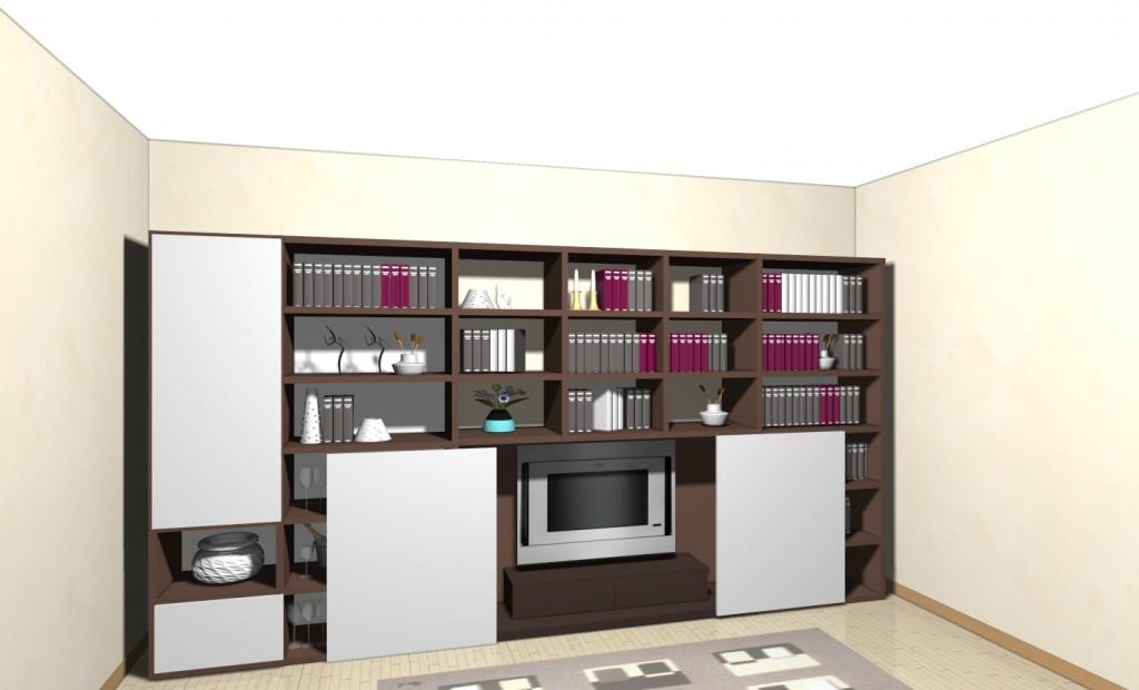 Idee Per Mobili Tv.Soggiorno Tv Archives Mobili E Arredi Lissone Veneta Cucine