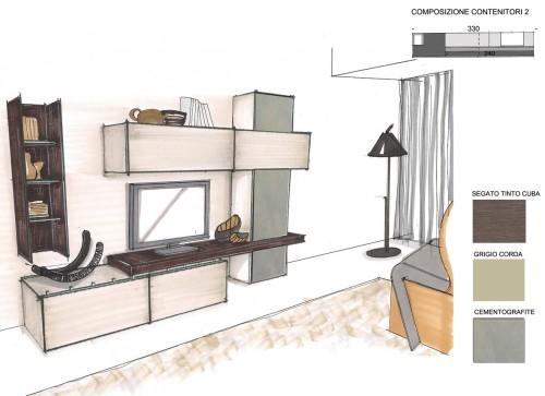soggiorno composizione 2.jpg