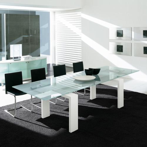 tonin casa, domus arredi lissone, tavolo, sedia, everyday, promozione, offerta,