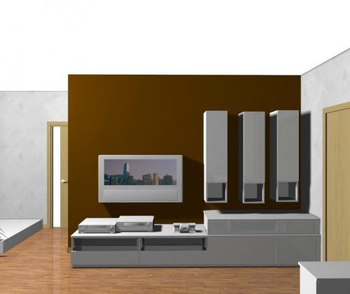 soggiorno, sala, soggiorno componibile, disegni soggiorno, idee soggiorno, progetto soggiorno, soggiorno angolare, libreria, soggiorno lineare
