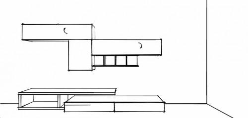 proposta 8.jpg
