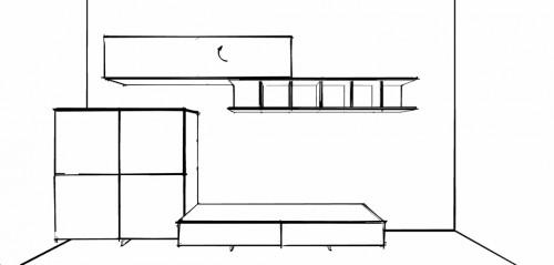 proposta 1.jpg