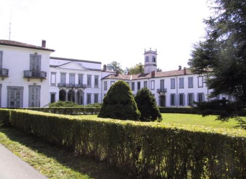 Villa mirabello archives non solo mobili cucina - Mirabello mobili ...