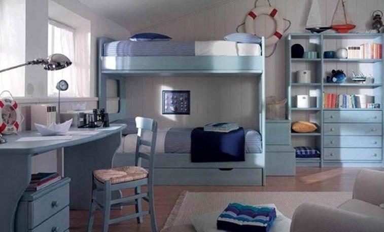 Colori archives   non solo mobili: cucina, soggiorno e camera