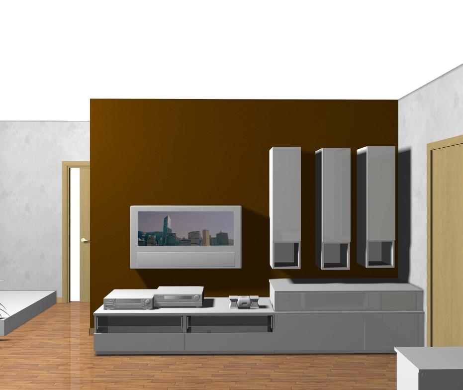 Soggiorno angolare archives non solo mobili cucina soggiorno e camera - Mobile soggiorno angolare ...
